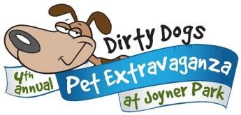 dirtydogs