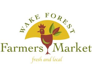wake-forest-farmers-markets